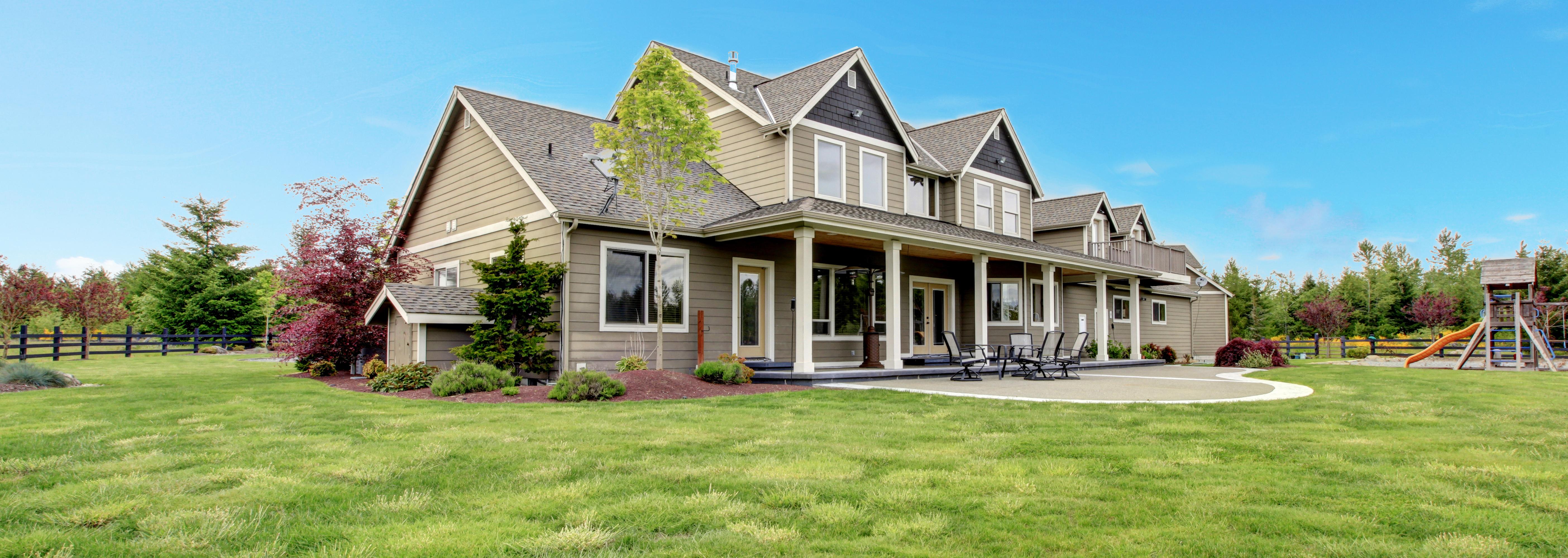 Home Insurance Ogden Utah