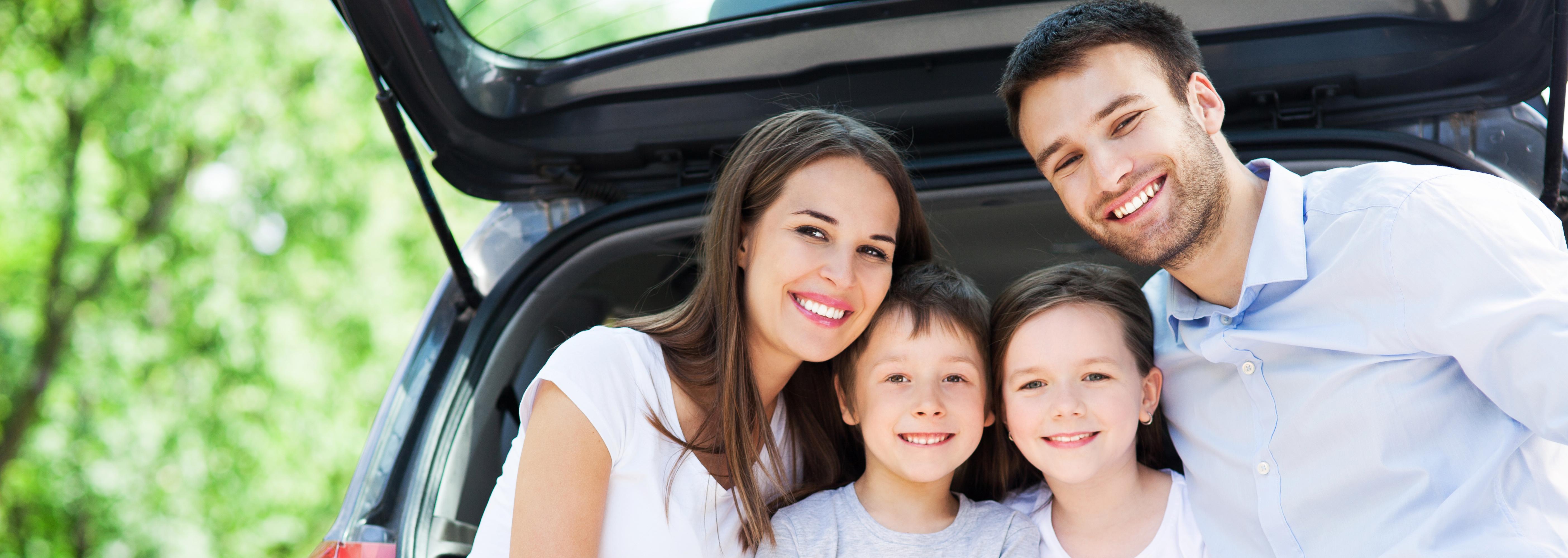 Auto Insurance Ogden Utah