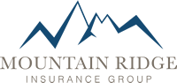 Ogden Insurance Company