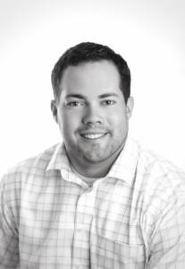 Rick Koci Insurance Agency Ogden Utah