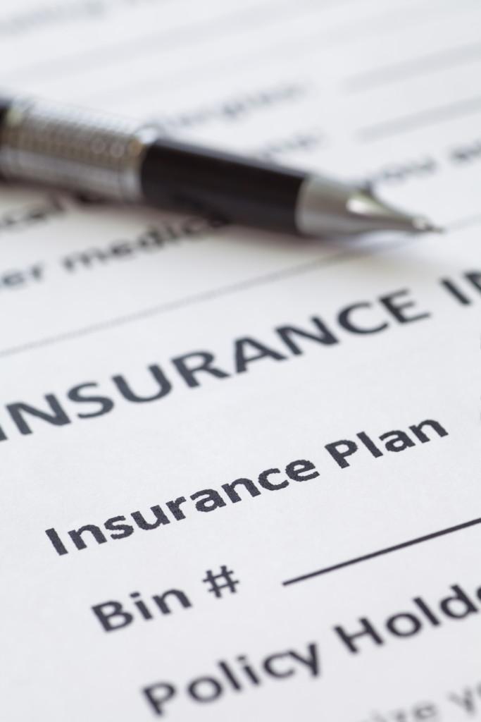 Commercial Insurance Ogden Utah