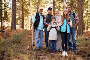 Life Insurance Ogden Utah
